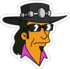 Tapped Out Gambler Icon.png