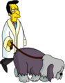 Tapped Out Lovejoy Walk the Dog.png