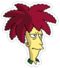 Tapped Out Sideshow Bob Icon.png