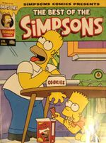 The Best Of The Simpsons UK 71.jpeg