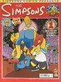 The Death Of The Comic Book Guy 1 (UK).jpg