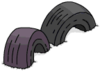 Tire Fence.png