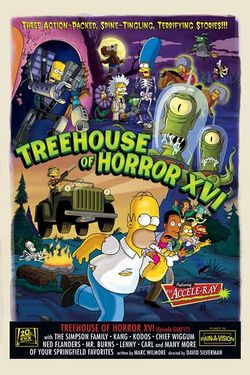 Treehouse of Horror XVI.jpg