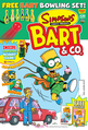 Bart & Co 20.png