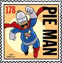 Bongo Stamp 178.png