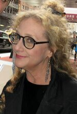 Carol Kane.jpg