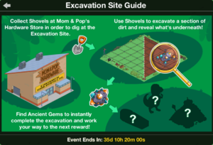 Excavation Site Guide.png