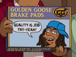 Golden Goose Brake Pads.png