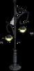 Hanging Streetlamp.png