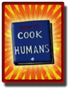Human Cookbook Hit & Run.png