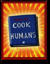 Human Cookbook Hit & Run.png