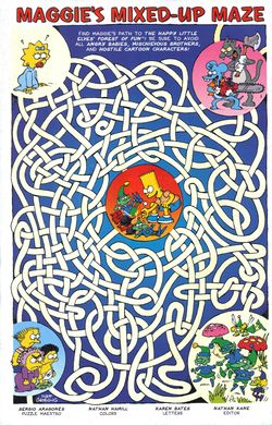 Maggie's Mixed-Up Maze.jpg
