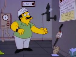 Marge vs. Monorail Flintstones 1.png