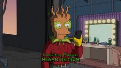 Megan Redrum.png
