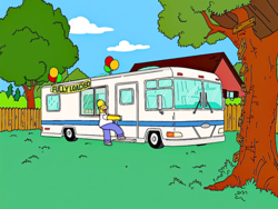 Mobile Homer RV.png