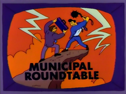 Municipal Roundtable.png