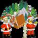 Santa Skin Bundle.png