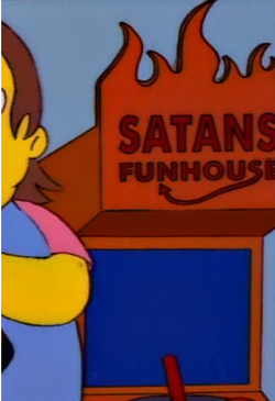 Satan's Funhouse.png