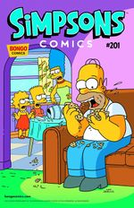 Simpsons Comics 201.jpg