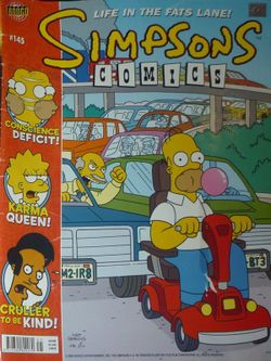 Simpsons Comics UK 145.jpg