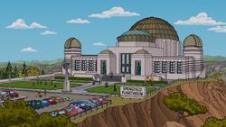 Springfield Planetarium.png