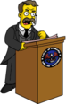 Tapped Out Teddy Roosevelt Give a Speech.png
