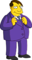 Tapped Out Unlock Quimby.png