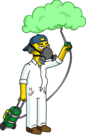 """Tapped Out Wise Guy Spread """"Cheer"""".png"""