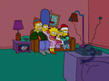 The Burns and the Bees Couch gag 1.png