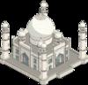 The Taj Mahal.png