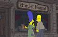 Amulet Hamlet.png