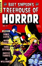 Bart Simpson's Treehouse of Horror 11.jpg