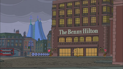 Benny Hilton.png