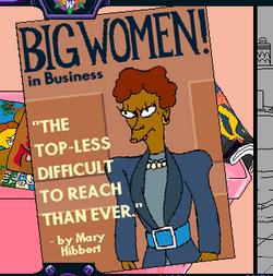 Big Women.png