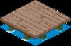 Boardwalk Tile.png