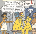 Bummer Games Carl Lenny Barney Homer.png