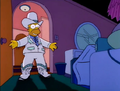 Colonel Homer Showoff.png