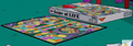 Game of Life.png