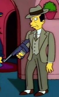 John Dillinger.png