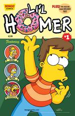 Li'l Homer 1.png