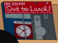 Out to Lunch.png