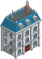 Retro Style Townhouse.png