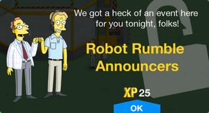 Robot Rumble Announcers Unlock.png