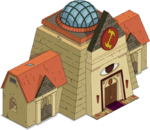 Stonecutter Lodge Tapped Out.png