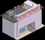 TSTO Monstromart.png