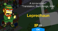 Tapped Out Leprechuan New Character.png