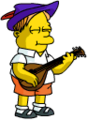 Tapped Out Martin Play the Lute.png