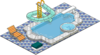 Tapped Out Modern Pool.png