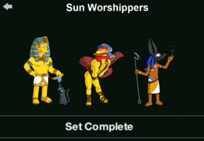 Tapped Out Sun Worshippers.png