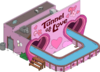 Tapped Out Tunnel of Love.png